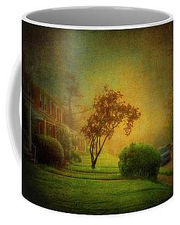 Gittings Avenue Coffee Mug