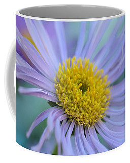 Give It A Whirl Coffee Mug by Connie Handscomb