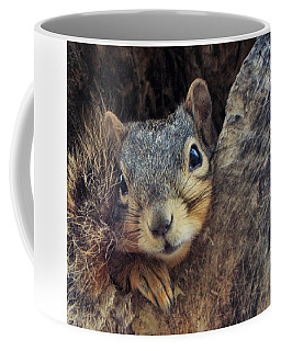 Give Me Two Minutes  Coffee Mug