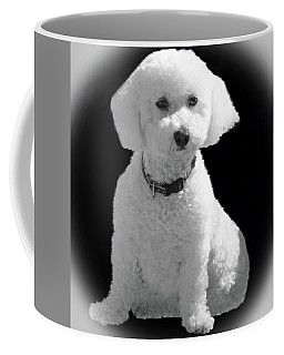 Glamorous Coco Coffee Mug