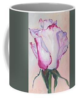 Glamour Roses IIi Coffee Mug