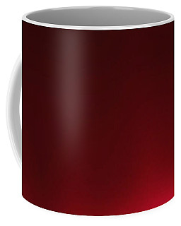 Red Apple Coffee Mugs