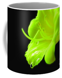 Gleaming Coffee Mug