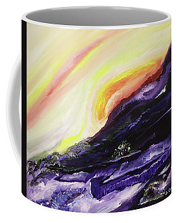 Gloaming Coffee Mug
