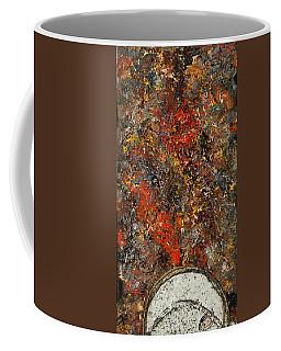 Eco Coffee Mugs
