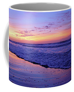 Glorious Dawn Coffee Mug