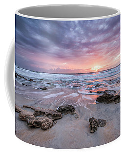 Glorious In St. Augustine Coffee Mug