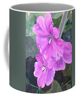 Glorious June Coffee Mug