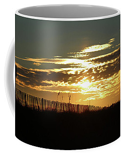 Glorious Sunset Coffee Mug