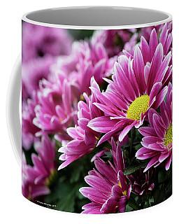 Glory Be Coffee Mug