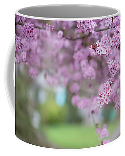 Going On A Limb Coffee Mug