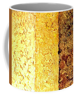 Gold, Frankincense, And Myrrh, Gifts Of The Three Wise Men, Gold From The Magi As Kingship, Frankinc Coffee Mug