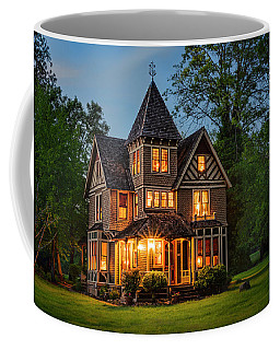 Enchanting Dream Coffee Mug