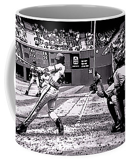 Gone Coffee Mug