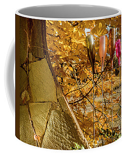 Good For What Ales Ya. Coffee Mug