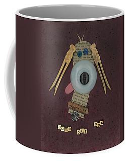 Good Ole Dog Coffee Mug
