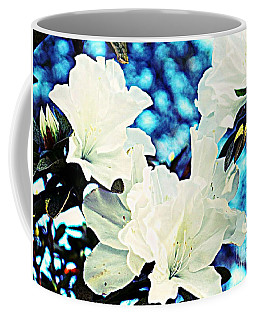 Gorgeous Coffee Mug
