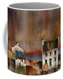 Gortnagaple, Inishmore, Aran, Galway Coffee Mug