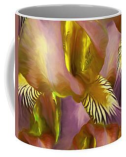 Gossameera 30 Coffee Mug