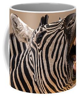 Got Dental? Coffee Mug