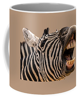 Got Dental? Coffee Mug