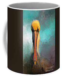 Got Fish Coffee Mug