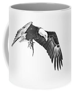 Got Lunch 2 Coffee Mug