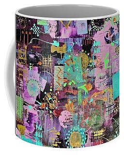 Got Ray Bradbury On My Mind Coffee Mug