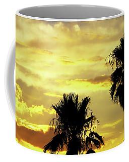 Got To Love Monsoons Coffee Mug