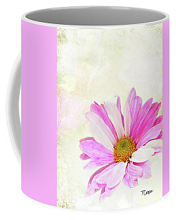 Grace 2 Coffee Mug