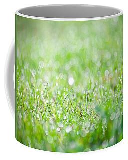 Gracious Coffee Mug