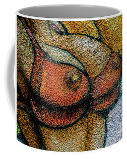 Graffiti-surfgirl_04 Coffee Mug