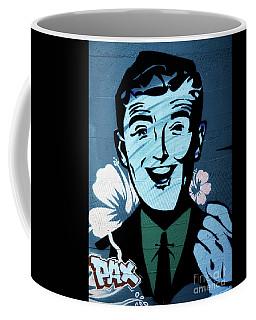 Graffiti_06 Coffee Mug