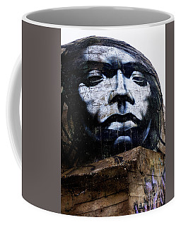 Graffiti_07 Coffee Mug