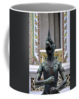 Grand Palace 15 Coffee Mug