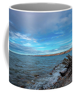 Grand Sable Banks Coffee Mug