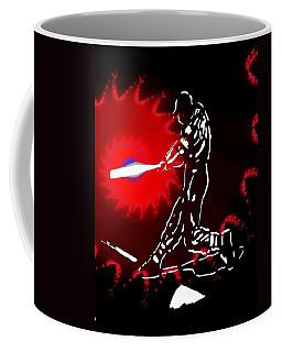 Grand Salami 2 Coffee Mug