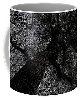 Grand Coffee Mug