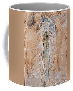 Granny Angel Coffee Mug