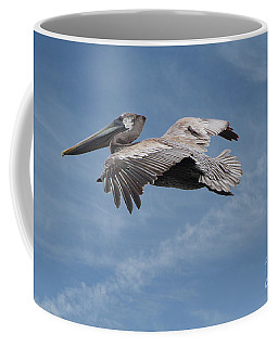 Great Day For Flying Coffee Mug