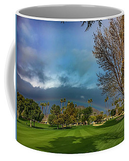 Great Day For Golf Coffee Mug
