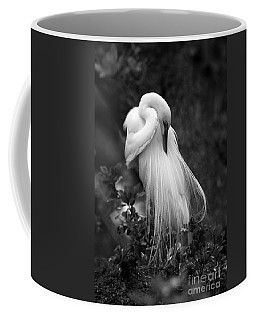 Zen Tree  Coffee Mug