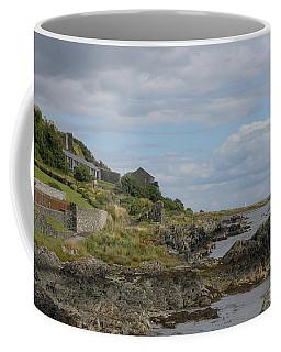 Greencastle 4138 Coffee Mug