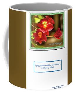 Greeting Card 01 Coffee Mug