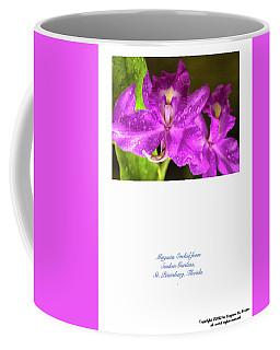 Greeting Card 03 Coffee Mug