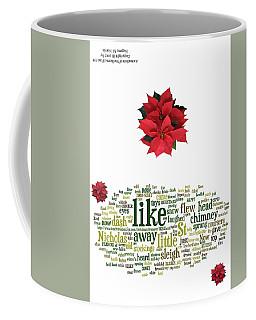 Greeting Card 05 Coffee Mug