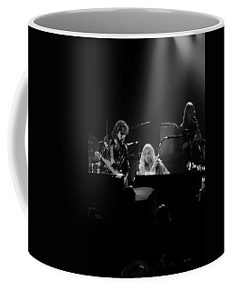 Greg Allman  Coffee Mug