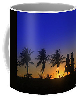 Greg  Coffee Mug
