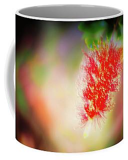 Grevillea Dream Coffee Mug