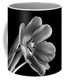 Grieving Again Coffee Mug